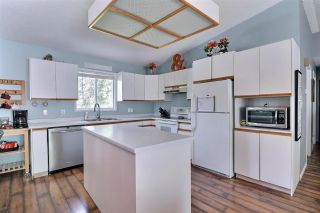 Photo 7: 202 & 203 59412 Range Road 95: Rural St. Paul County House for sale : MLS®# E4244746