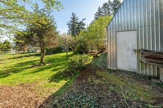 Photo 17: 8720 East Saanich Rd in : NS Bazan Bay House for sale (North Saanich)  : MLS®# 873653