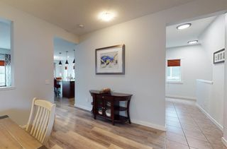 Photo 18: 8528 20 Avenue in Edmonton: Zone 53 House for sale : MLS®# E4245661