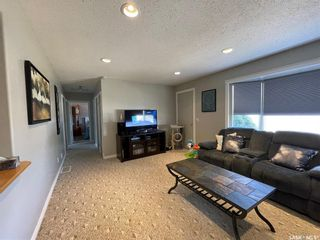 Photo 13: 200 1st Avenue South in St. Gregor: Residential for sale : MLS®# SK849160