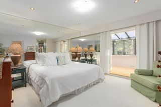 Photo 10: 2264 W KING EDWARD AVENUE in Vancouver: Quilchena Townhouse for sale (Vancouver West)  : MLS®# R2434261
