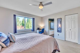"""Photo 20: 3316 ROSEMARY HEIGHTS Crescent in Surrey: Morgan Creek House for sale in """"Rosemary Village"""" (South Surrey White Rock)  : MLS®# R2544644"""
