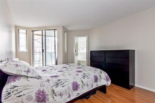 """Photo 8: 1201 1010 BURNABY Street in Vancouver: West End VW Condo for sale in """"THE ELLINGTON"""" (Vancouver West)  : MLS®# R2080634"""