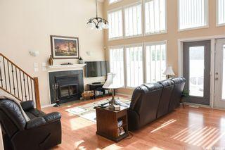 Photo 22: 46 Lakeside Drive in Kipabiskau: Residential for sale : MLS®# SK859228