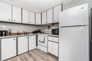"""Photo 9: 28 3942 COLUMBIA VALLEY Road: Cultus Lake Manufactured Home for sale in """"Cultus Lake Village"""" : MLS®# R2589511"""