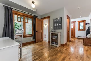 """Photo 14: 1559 E 20TH Avenue in Vancouver: Knight House for sale in """"GIBSON CLOSE"""" (Vancouver East)  : MLS®# R2089733"""