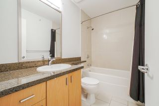 """Photo 15: 81 6878 SOUTHPOINT Drive in Burnaby: South Slope Townhouse for sale in """"CORTINA"""" (Burnaby South)  : MLS®# R2369497"""