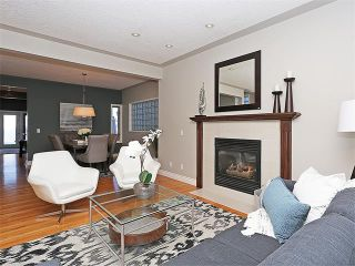 Photo 20: 2610 24A Street SW in Calgary: Richmond House for sale : MLS®# C4094074