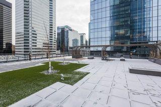 Photo 20: 3813 10360 102 Street in Edmonton: Zone 12 Condo for sale : MLS®# E4231481