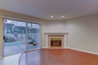 Photo 6: 45 2990 PANORAMA DRIVE in Coquitlam: Westwood Plateau Townhouse for sale : MLS®# R2026947