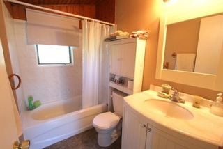 Photo 20: 45 North Taylor Road in Kawartha Lakes: Rural Eldon House (Bungalow-Raised) for sale : MLS®# X4825870