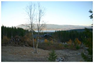 Photo 142: 4881 Northwest 56 Street in Salmon Arm: Gleneden House for sale : MLS®# 10155356