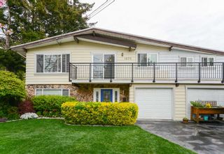 Photo 31: 1670 BABCOCK Place in Delta: Cliff Drive House for sale (Tsawwassen)  : MLS®# R2572251