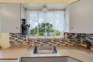 Photo 12: 3529 Savannah Ave in : SE Quadra House for sale (Saanich East)  : MLS®# 885273