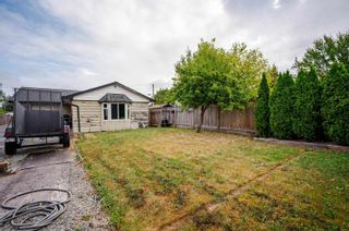 Photo 31: 21520 OLD YALE Road in Langley: Murrayville House for sale : MLS®# R2614171