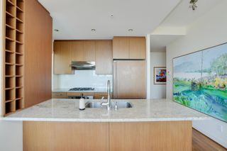 """Photo 13: 1102 1468 W 14TH Avenue in Vancouver: Fairview VW Condo for sale in """"AVEDON"""" (Vancouver West)  : MLS®# R2599703"""