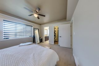 Photo 32: 3914 CLAXTON Loop in Edmonton: Zone 55 House for sale : MLS®# E4266341