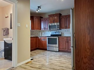 Photo 8: 62 west Pleasant Street in Amherst: 101-Amherst,Brookdale,Warren Residential for sale (Northern Region)  : MLS®# 202021517