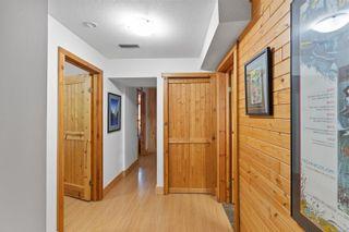 Photo 28: 6645 Hillcrest Rd in : Du West Duncan House for sale (Duncan)  : MLS®# 856828