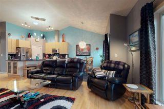 Photo 21: 2 2815 34 Avenue in Edmonton: Zone 30 House Half Duplex for sale : MLS®# E4237036