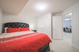 Photo 37: 16746 18 Avenue in Surrey: Pacific Douglas House for sale (South Surrey White Rock)  : MLS®# R2625257
