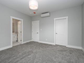 Photo 9: B 2198 S French Rd in : Sk Sooke Vill Core Half Duplex for sale (Sooke)  : MLS®# 862914