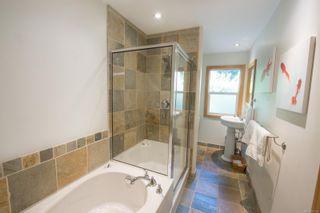 Photo 10: 1310 Lynn Rd in Tofino: PA Tofino House for sale (Port Alberni)  : MLS®# 885129