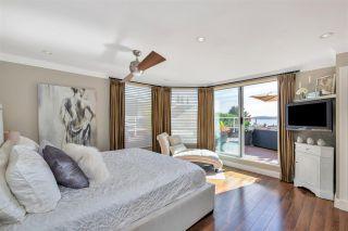 """Photo 20: 301 15025 VICTORIA Avenue: White Rock Condo for sale in """"Victoria Terrace"""" (South Surrey White Rock)  : MLS®# R2501240"""