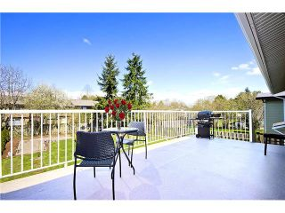 Photo 9: 11131 KING Road in Richmond: Ironwood House for sale : MLS®# V972303