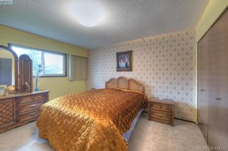 Photo 12: 4383 Majestic Dr in VICTORIA: SE Gordon Head House for sale (Saanich East)  : MLS®# 837692