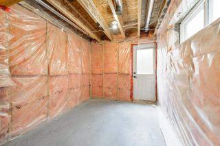 Photo 40: 4105 46 Street: Stony Plain House for sale : MLS®# E4227678