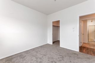 Photo 11: 104 280 S Dogwood St in : CR Campbell River Central Condo for sale (Campbell River)  : MLS®# 882348
