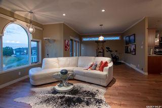 Photo 17: 30 Lakeshore Drive in Saskatchewan Landing: Residential for sale : MLS®# SK871327