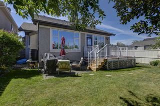 Photo 38: 4 Everwillow Park SW in Calgary: Evergreen Detached for sale : MLS®# A1121775