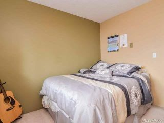 Photo 21: B 2844 Fairmile Rd in CAMPBELL RIVER: CR Willow Point Half Duplex for sale (Campbell River)  : MLS®# 748222