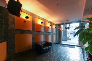 Photo 19: 313 555 Abbott St in Vancouver: Downtown VE Condo for sale (Vancouver East)  : MLS®# V1097912