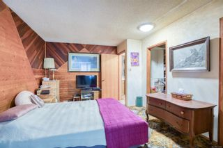 Photo 17: 5521 Hammond Bay Rd in : Na North Nanaimo House for sale (Nanaimo)  : MLS®# 870405