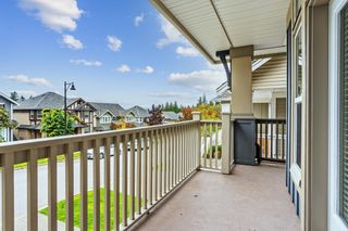 """Photo 17: 6074 163B Street in Surrey: Cloverdale BC House for sale in """"West Cloverdale"""" (Cloverdale)  : MLS®# R2624058"""