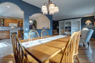 Photo 15: 167 Sunmount Bay SE in Calgary: Sundance Detached for sale : MLS®# A1088081