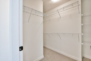 """Photo 13: 52 5945 176A Street in Surrey: Cloverdale BC Townhouse for sale in """"Crimson"""" (Cloverdale)  : MLS®# R2416464"""