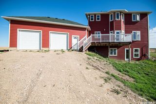 Photo 46: Beug Acreage in Blucher: Residential for sale (Blucher Rm No. 343)  : MLS®# SK868406