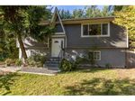 Main Photo: 22939 FULLER Avenue in Maple Ridge: East Central House for sale : MLS®# R2620143