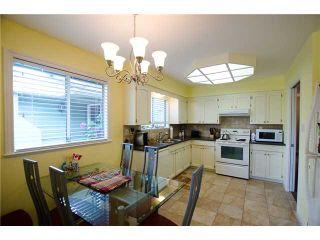 "Photo 7: 11680 7TH Avenue in Richmond: Steveston Villlage House for sale in ""STEVESTON VILLAGE"" : MLS®# V968677"