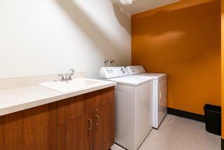 Photo 30: 704 12207 JASPER Avenue in Edmonton: Zone 12 Condo for sale : MLS®# E4256969