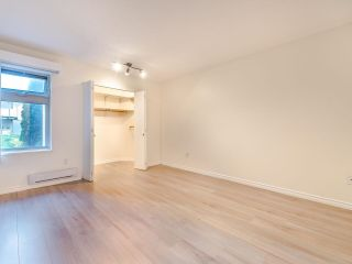 """Photo 14: 206 4373 HALIFAX Street in Burnaby: Brentwood Park Condo for sale in """"BRENT GARDENS"""" (Burnaby North)  : MLS®# R2614328"""