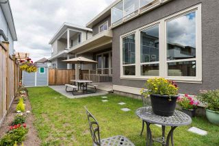 Photo 17: 19881 71 AVENUE in Langley: Willoughby Heights House for sale : MLS®# R2096214