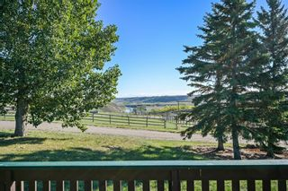 Photo 3: #100, 290187 112 Street E: Rural Foothills County Detached for sale : MLS®# A1147964
