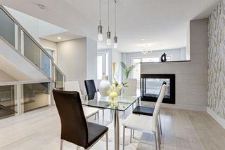 Photo 11: 2823 25A Street SW in Calgary: Killarney/Glengarry Semi Detached for sale : MLS®# A1089747