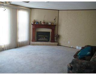 Photo 3: 10620 MUSA Road in Prince George: Beaverley House for sale (PG Rural West (Zone 77))  : MLS®# N196153
