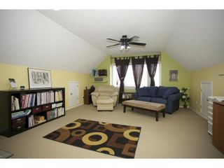 """Photo 22: 31452 JEAN Court in Abbotsford: Abbotsford West House for sale in """"Bedford Landing"""" : MLS®# R2012807"""
